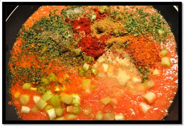 tacossauce.jpg